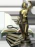 Логотип компании АвтоГарант