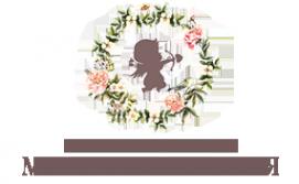 Логотип компании Мастерская счастья