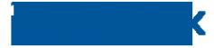 Логотип компании Исток