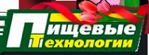 Логотип компании Пищевые технологии