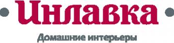 Логотип компании Интерьерная лавка
