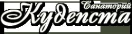 Логотип компании Кудепста
