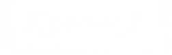 Логотип компании КрасиваЯ