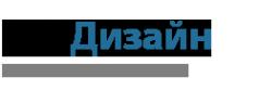 Логотип компании ДизайнТоргПроект