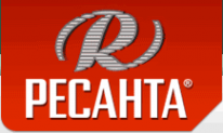 Логотип компании Лайтон