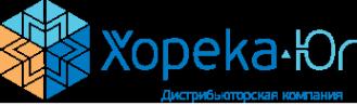 Логотип компании Хорека-Юг
