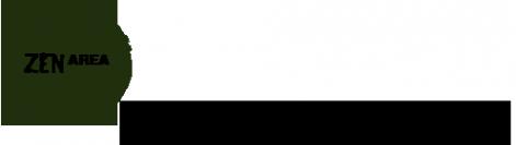 Логотип компании Zenarea