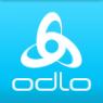 Логотип компании ODLO