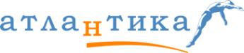 Логотип компании Аква-Лэнд