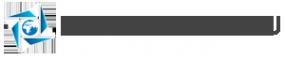 Логотип компании Центр Экономических и Правовых Экспертиз