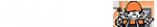 Логотип компании Засору НЕТ