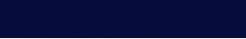 Логотип компании Автоград-Сервис