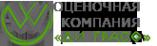 Логотип компании ДИ ТРАСО