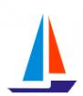 Логотип компании Гавань
