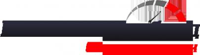 Логотип компании Ваш АвтоЛомбард