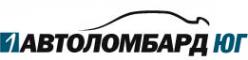 Логотип компании Автоломбард Первый