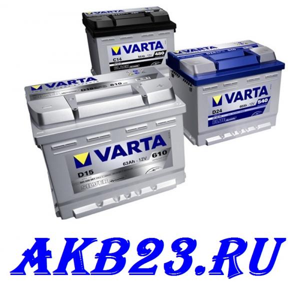 Логотип компании AKB23