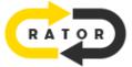Логотип компании АВТОГЕНЕРАТОР