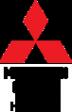 Логотип компании АТО Сочи