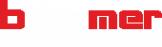 Логотип компании Boomer