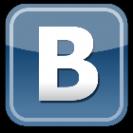 Логотип компании DMS