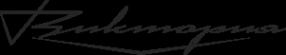 Логотип компании TyrePlus