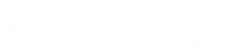 Логотип компании Грузовой технический центр автоцентр для КАМАЗ КАММИНЗ