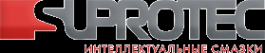 Логотип компании Сочи-Автолидер