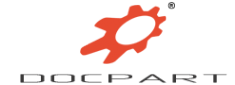Логотип компании ТРИ ФРАНЦУЗА