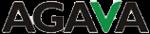 Логотип компании Восток Машинери