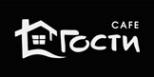 Логотип компании Гости