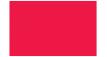 Логотип компании Суши вёсла