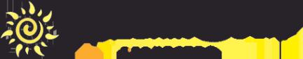 Логотип компании Праздник Сочи