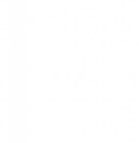 Логотип компании Люксор IMAX