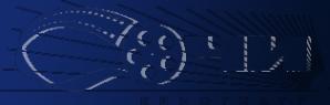 Логотип компании Сочи