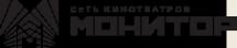 Логотип компании City Stars