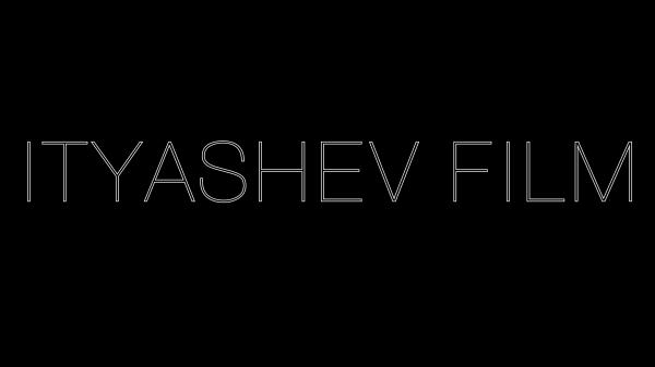 Логотип компании Видеостудия Дениса Итяшева