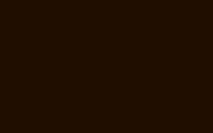 Логотип компании Озеро дивное