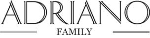 Логотип компании Adriano