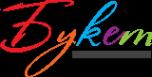 Логотип компании Мята