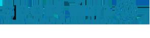 Логотип компании Sport Inn hotel & wellness