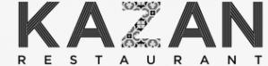 Логотип компании Medor