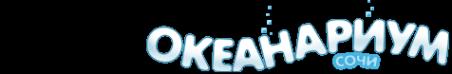 Логотип компании Тайны океана