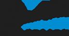 Логотип компании Экскурсионное бюро Славянка