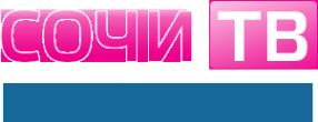 Логотип компании Торгово-монтажная компания