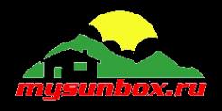 Логотип компании Дом безопасности