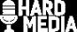 Логотип компании HardMedia Group