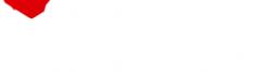 Логотип компании Аутсорсинговая компания