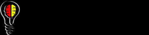 Логотип компании RealMedia24