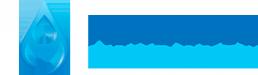 Логотип компании Абсолют-карат